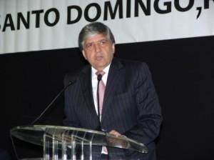 Mario Nalpatian