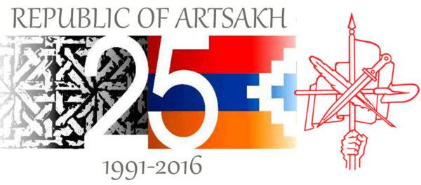 Artsakh25ARF-en